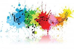 Écouter de la musique pour oublier son grand amour
