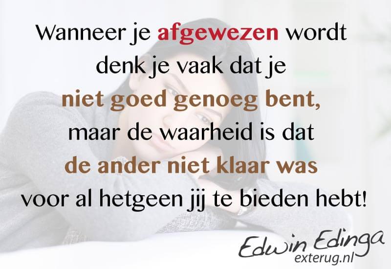 https://exterug.nl/wp-content/uploads/exterug_02.jpg
