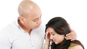 liefdesverdriet-pijn-hulp