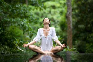 mindfulness-voor-beginners