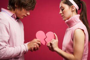 récupérer un ex narcissique