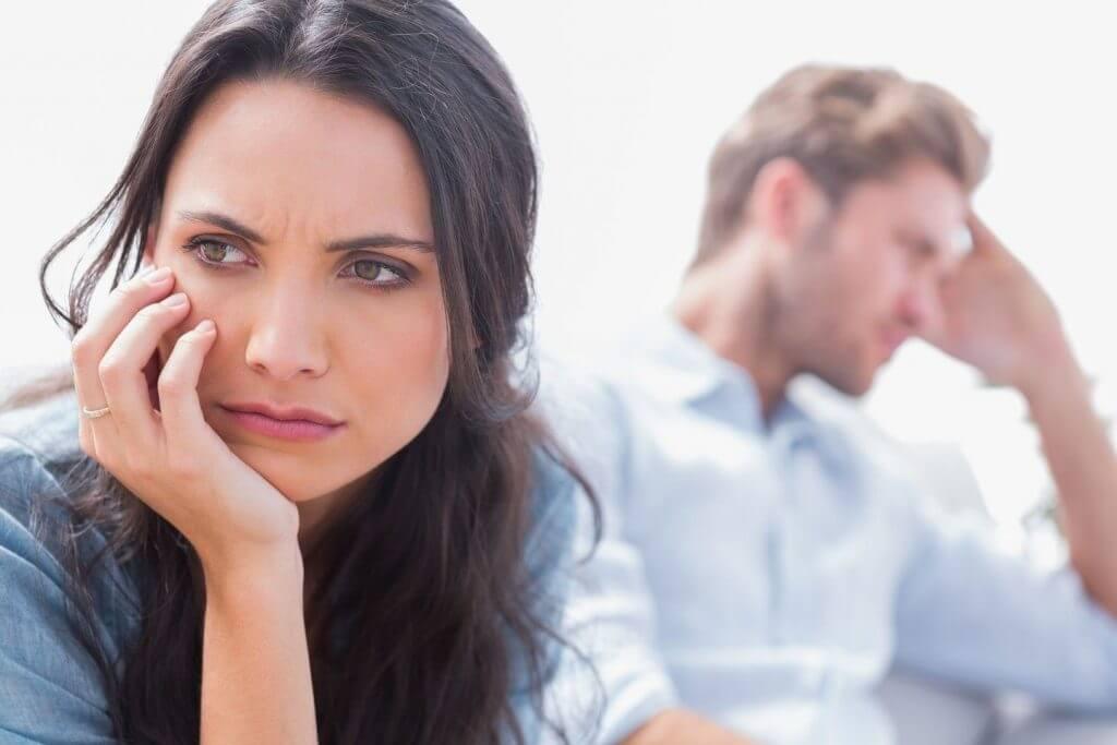 5 Tips Om Ruzie Met Je Ex Vriendin Goed Te Maken
