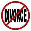 niet-scheiden
