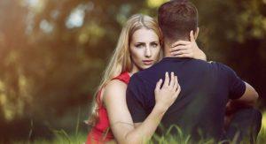 geestig online dating profiel voorbeelden