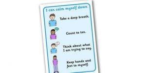rustig-blijven