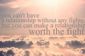 ruzie-in-relatie