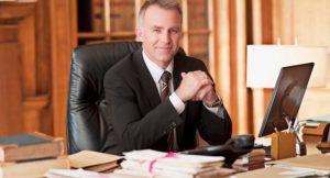 Engagez un avocat pour la procédure de divorce