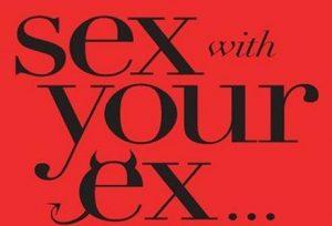 seks ex - 2