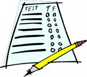 test1-e1407492821511