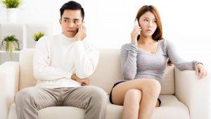 gratis relatietherapie